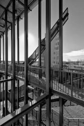 gianpaolo grignani,005,strutture_architettoniche