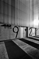 gianpaolo grignani,006,strutture_architettoniche