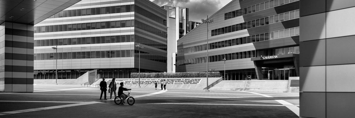 club fotografico milanese PhotoMilano