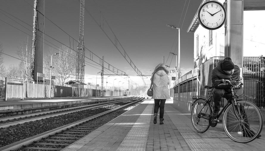 mostre fotografiche Milano