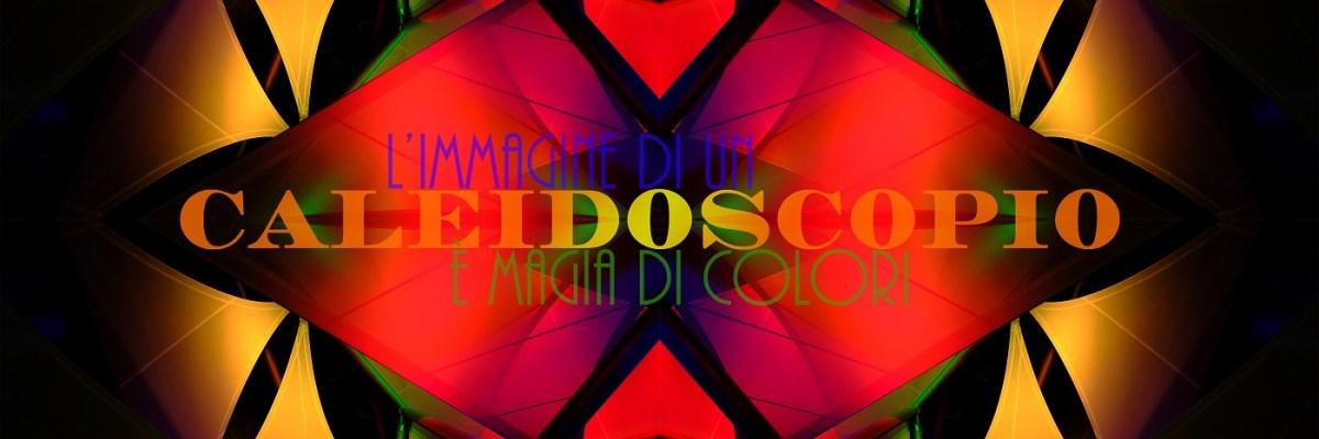 mostra fotografica a Milano