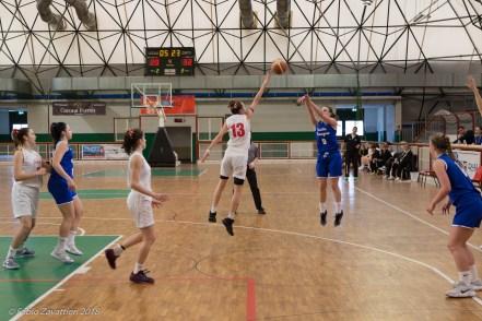 Fabio Zavattieri - TDR - Biassono 31032018 1115-12