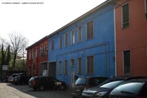 Fuorisalone 2018 04-Lambrate Design District-Birrificio Lambrate foto di Corrado Formenti