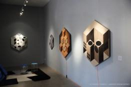 Fuorisalone 2018 21-Lambrate Design District-Via Massimiano 23-Andrea Ingenico foto di Corrado Formenti