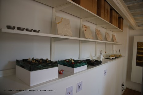 Fuorisalone 2018 27-Lambrate Design District-Via Massimiano 23 (2) foto di Corrado Formenti