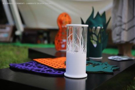Fuorisalone 2018 32-Lambrate Design District-Via Massimiano 23 foto di Corrado Formenti