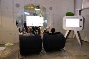 Fuorisalone 2018 39-Lambrate Design District-Via Massimiano 25-simonemicheli foto di Corrado Formenti