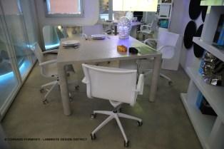 Fuorisalone 2018 45-Lambrate Design District-Via Massimiano 25-simonemicheli foto di Corrado Formenti