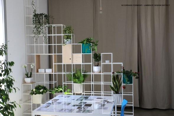 Fuorisalone 2018 48-Lambrate Design District-Via Ventura 11-Supercake srl foto di Corrado Formenti