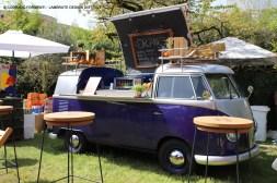 Fuorisalone 2018 57-Lambrate Design District-Street Food foto di Corrado Formenti