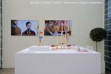 Maria Cristina Pasotti
