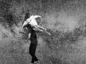 Ondance, accendiamo la danza, Foto Francesco Falciola