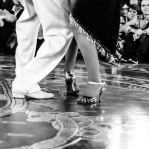 Ondance, accendiamo la danza, Foto Marisa Di Brindisi