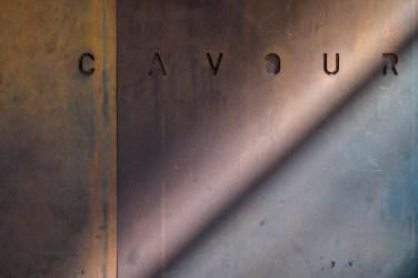 Antonia_Rana-OpenHouseRoma2018-Stele di Cavour particolare