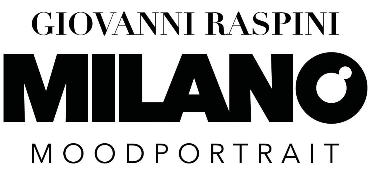Giovanni Raspini Milano Mood Portrait concorso fotografico