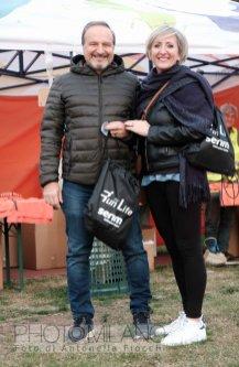 Antonella Fiocchi, RunforLife 030