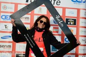 Cesare Augello, Run For Life5660