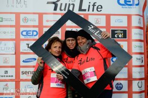 Cesare Augello, Run For Life5663