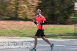 Danilo Borrelli, Run for Life 022