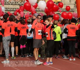 Francesco Tadini fotografie Run For Life 2018 - -114