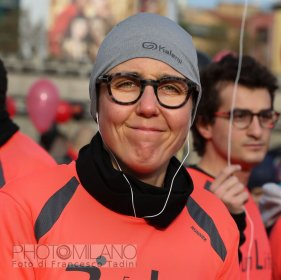 Francesco Tadini fotografie Run For Life 2018 - -126