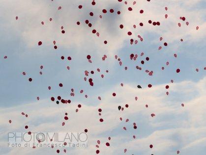 Francesco Tadini fotografie Run For Life 2018 - -136