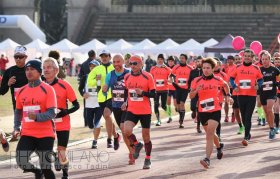 Francesco Tadini fotografie Run For Life 2018 - -142