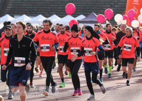Francesco Tadini fotografie Run For Life 2018 - -144
