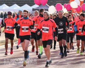 Francesco Tadini fotografie Run For Life 2018 - -146