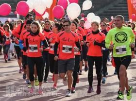 Francesco Tadini fotografie Run For Life 2018 - -148