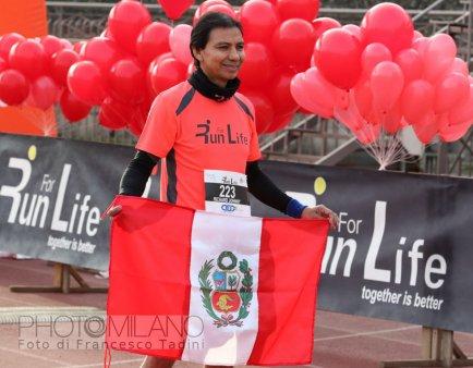 Francesco Tadini fotografie Run For Life 2018 - -16