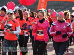 Francesco Tadini fotografie Run For Life 2018 - -160