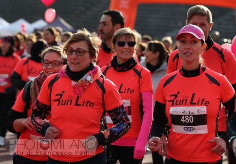 Francesco Tadini fotografie Run For Life 2018 - -164
