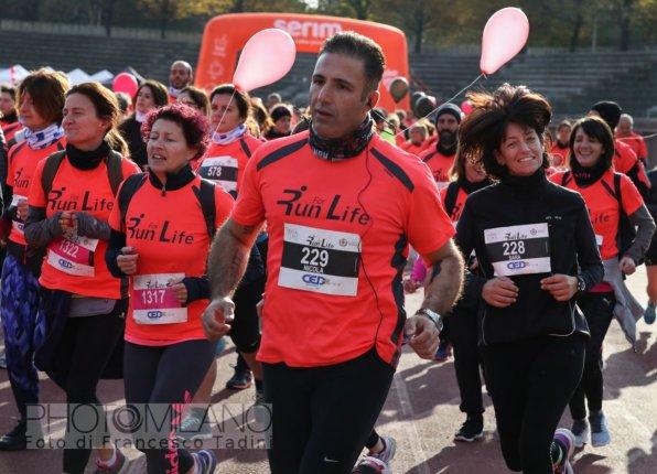 Francesco Tadini fotografie Run For Life 2018 - -168