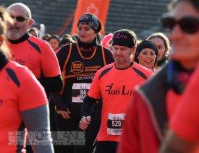 Francesco Tadini fotografie Run For Life 2018 - -170
