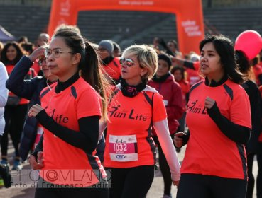 Francesco Tadini fotografie Run For Life 2018 - -176