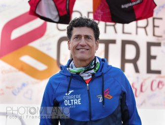 Francesco Tadini fotografie Run For Life 2018 - -204