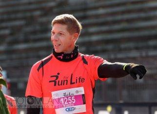 Francesco Tadini fotografie Run For Life 2018 - -235