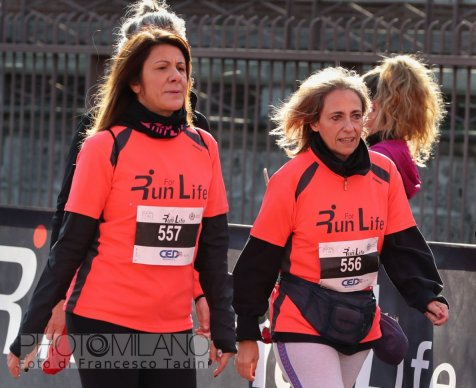 Francesco Tadini fotografie Run For Life 2018 - -239
