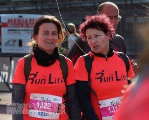 Francesco Tadini fotografie Run For Life 2018 - -245