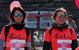 Francesco Tadini fotografie Run For Life 2018 - -249