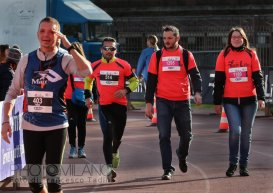 Francesco Tadini fotografie Run For Life 2018 - -257