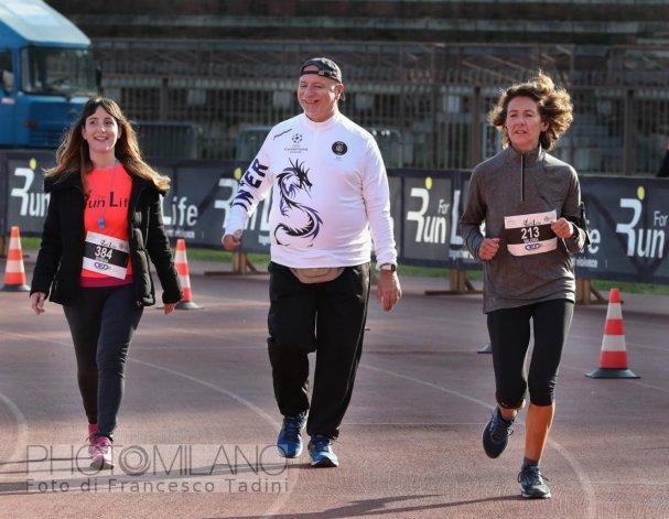 Francesco Tadini fotografie Run For Life 2018 - -259