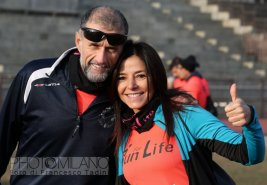 Francesco Tadini fotografie Run For Life 2018 - -26