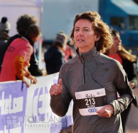 Francesco Tadini fotografie Run For Life 2018 - -261