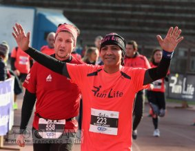 Francesco Tadini fotografie Run For Life 2018 - -277