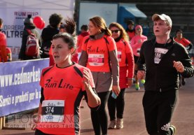 Francesco Tadini fotografie Run For Life 2018 - -285