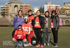 Francesco Tadini fotografie Run For Life 2018 - -30