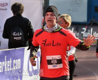 Francesco Tadini fotografie Run For Life 2018 - -303