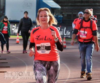Francesco Tadini fotografie Run For Life 2018 - -311